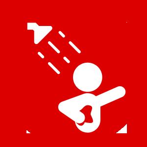 icona-doccia