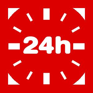 icona-h24