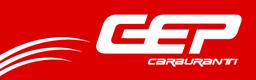 gep-carburanti-logoH80