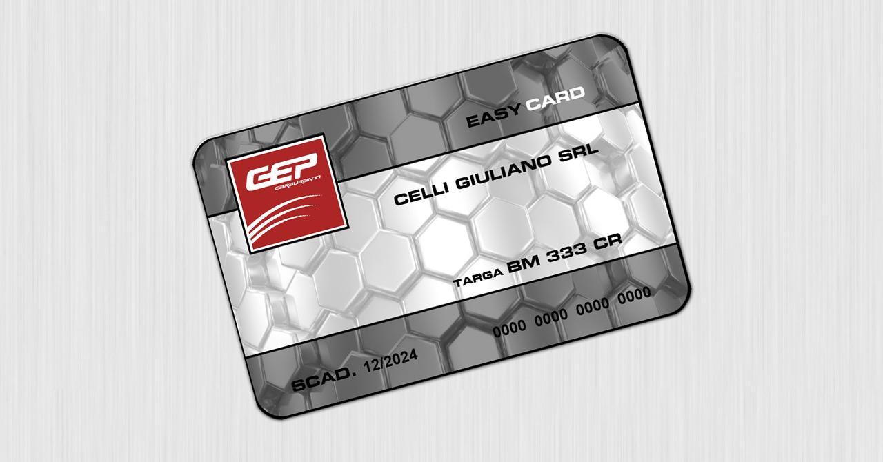 header-cover-easy-card