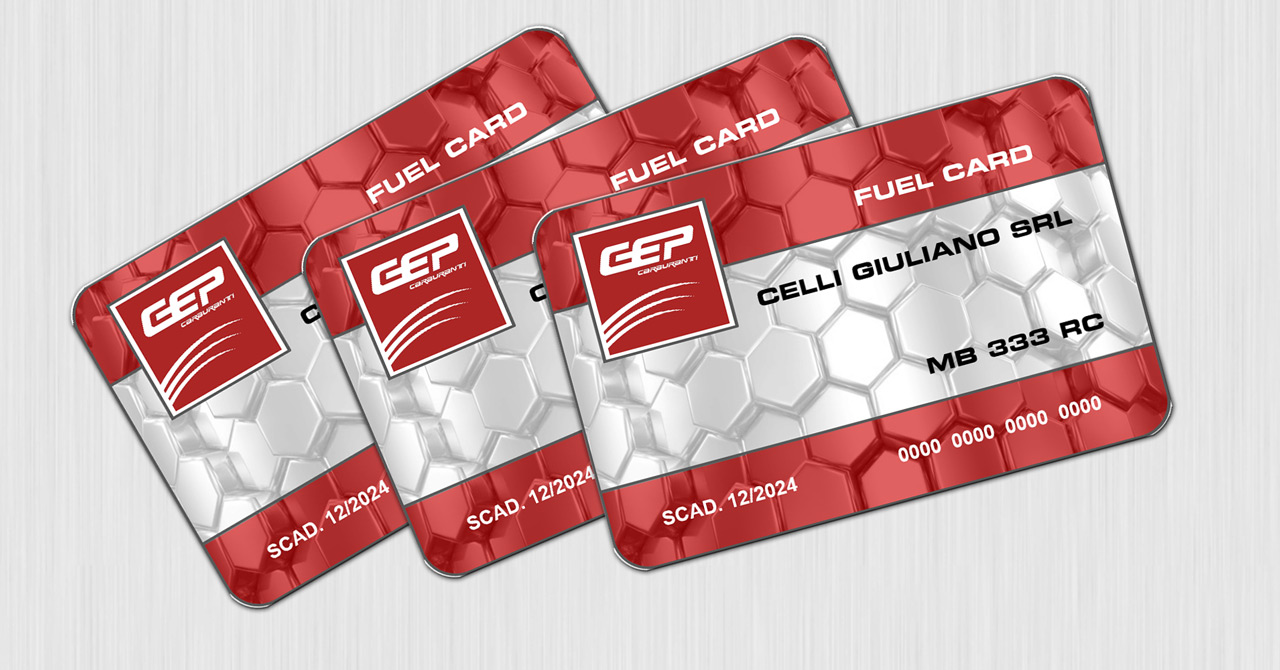 header-cover-fuel-card