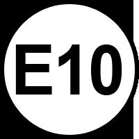 benzina-e10