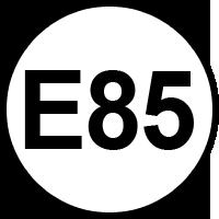 benzina-e85